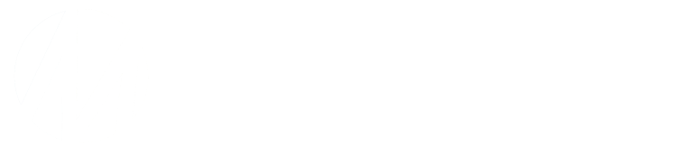 Groupe Mobility Le blog