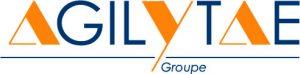 logo du groupe Agilytae
