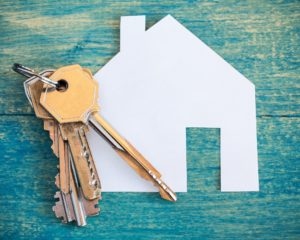 logement arnaques immobilières