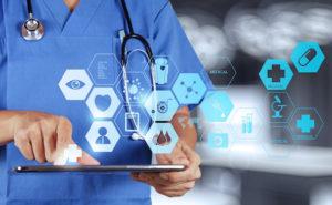 Actus Invest in Bordeaux santé startup innovation
