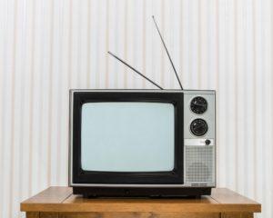 Contribution à l'audiovisuel
