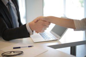 actus RH recrutement aides embauche