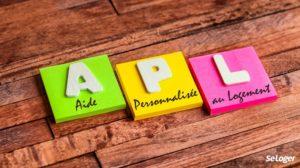 actus APL réforme calcul