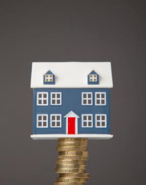 frais d'installation lié au premier logement